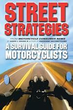 Street Strategies