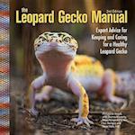 Leopard Gecko Manual