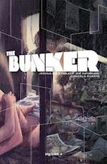 The Bunker Volume 4