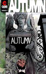 Autumn #2 af Chris Dows