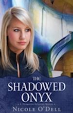 Shadowed Onyx af Nicole O'dell