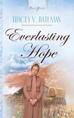 Everlasting Hope
