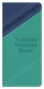 Bible Promise Book [teal]