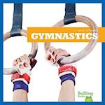 Gymnastics (I Love Sports)