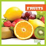 Fruits (Healthy Living)