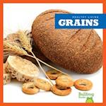 Grains (Healthy Living)