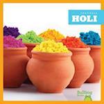Holi (Festivals)