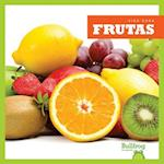 Frutas = Fruits (Vida Sana / Healthy Living)