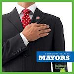 Mayors (Community Helpers)