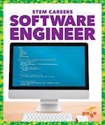 Software Engineer (Stem Careers)