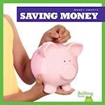 Saving Money (Money Smarts)