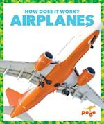 Airplanes (How Does It Work?)