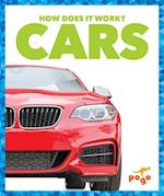 Cars (How Does It Work?)