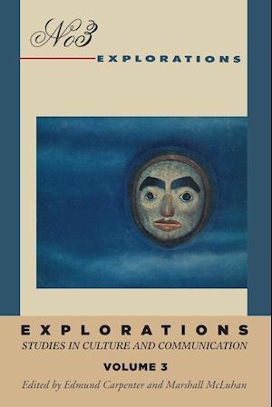Bog, paperback Explorations 3