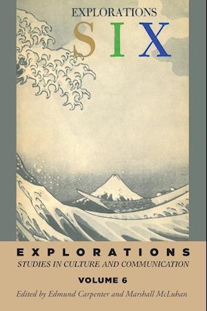 Explorations 6