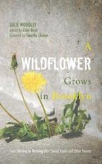 A Wildflower Grows in Brooklyn af Julie Woodley