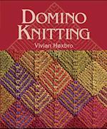 Domino Knitting af Vivian Hoxbro