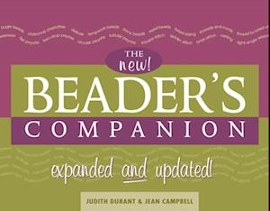 Beader's Companion af Judith Durant