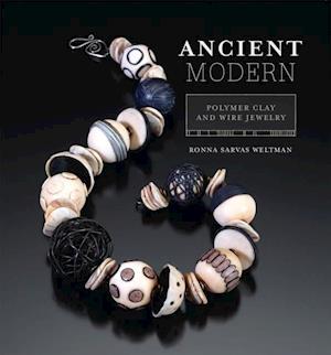 Ancient Modern af Ronna Weltman
