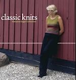 Classic Knits af Marianne Isager