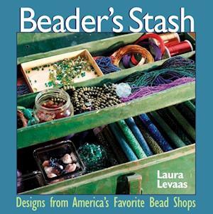 Beaders Stash af Laura Levaas