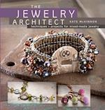 Jewelry Architect af Kate Mckinnon