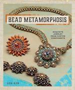 Bead Metamorphosis af Lisa Kan
