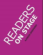 Readers on Stage: Resources for Reader's Theater (or Readers Theatre), With Tips, Scripts, and Worksheets, or How to Use Simple Children's Plays to Bu