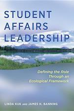 Student Affairs Leadership