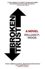 Broken Trust af William P. Wood