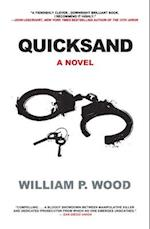 Quicksand af William P. Wood