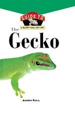 The Gecko (Your Happy Healthy P, nr. 85)