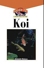 The Koi (Your Happy Healthy P, nr. 99)