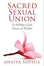 Sacred Sexual Union