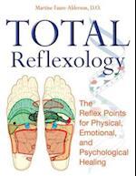 Total Reflexology