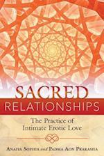 Sacred Relationships