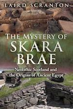 The Mystery of Skara Brae