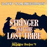 Stringer and the Lost Tribe