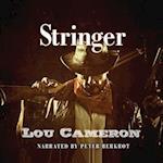 Stringer af Lou Cameron