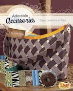 Adorable Accessories (Snap)