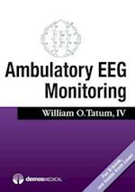 Fundamentals of Ambulatory Eeg