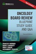 Oncology Board Review, Second Edition