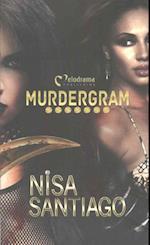 Murdergram 1 (Murdergram, nr. 1)
