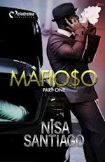 Mafioso - Part 1 (Mafioso, nr. 1)