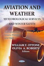 Aviation & Weather