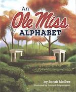 An Ole Miss Alphabet