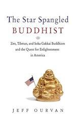 The Star Spangled Buddhist
