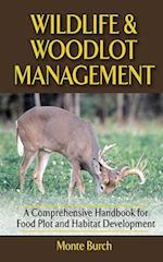 Wildlife & Woodlot Management