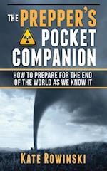Prepper's Pocket Companion