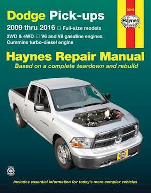 citroen xantia 1993 1998 workshop service repair manual